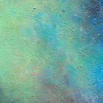 RAND Corp., PCCR, Samueli Institute receive $7.4 million grant