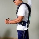 Neckrx helps provide solution to rehab professionals