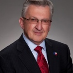 Brassard elected president of the Association of Chiropractic Colleges
