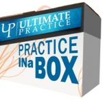 Ultimate Practice Systems announces Practice in a Box
