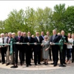 Life University names new amphitheater after Standard Process