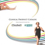 Performance Health announces its Clinical Product Catalog