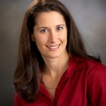 Nordic Naturals welcomes new chief medical officer