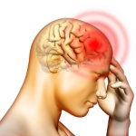 Chiropractic effectiveness with headache