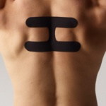 New protocol for SpiderTech application helps correct rounded shoulders