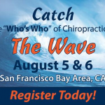 Life West event brings together the who's who of chiropractic