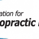 F4CP publishes landmark white paper:  'The Role of Chiropractic Care in the Patient-Centered Medical Home'