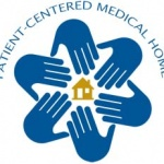 F4CP to host webinar on medical home model