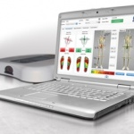 Foot Levelers releases new software for the Associate Platinum