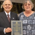 Cleveland Chiropractic College recognized for a century of education