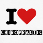 ChiropracticTees.com launches new chiropractic apparel