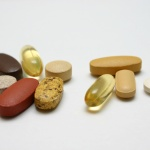 8 easy tips to avoid supplement mishaps