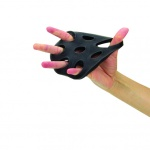 Performance Health announces new Thera-Band Hand Xtrainer