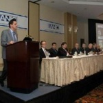 Association of NJ Chiropractors holds record-setting convention