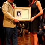 Standard Process Inc.'s chiropractic relations manager inducted into Alumni Hall of Fame