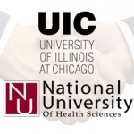 NUHS, UIC offer 2 new coordinated degree programs