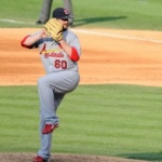 Chiropractic contributes to success of St. Louis Cardinals, San Francisco Giants