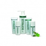 Performance Health introduces new, improved Biofreeze Pain Reliever