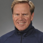 Four-time Olympian and chiropractor endorses Foundation for Chiropractic Progress