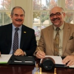 TCC, WCU enter educational partnership