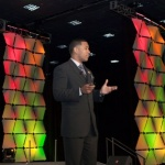 Parker Seminars hosts largest event in chiropractic