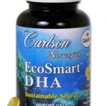 Carlson Laboratories launches new eco-friendly DHA product