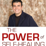 Dr. Fabrizio Mancini announces the release of 'The Power of Self-Healing'