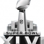 The essential role of chiropractic to Super Bowl XLVI