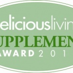 Carlson Laboratories wins numerous awards from New Hope's 2012 Supplement Awards