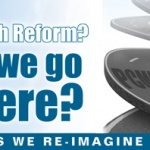 Life University to host 2012 Octagon Conference on health reform