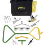 ACA endorses Ultimate Gardening's Perfect Gardening Tool System