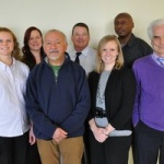 Wellness team established at Cleveland Chiropractic College
