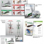 Foot Levelers releases new clinical tools