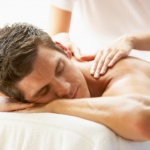 Massage therapy supports chiropractic for back pain, neck pain, headache