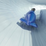 Bobsled, skeleton teams tout benefits of chiropractic