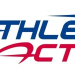 Performance Health supports Athletes in Action's clinical education teams