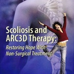 New scoliosis treatment book released