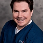 Chiro One Wellness Centers welcomes Dan Schultz, DC