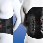 Optec USA introduces new spinal system