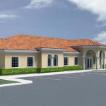 National University to open $1.9 million Florida clinic