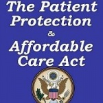 Supreme Court upholds healthcare law, ACA responds
