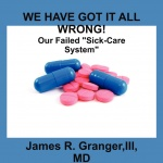 Georgia MD supports chiropractic over allopathic medicine