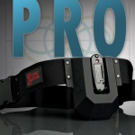 Laser Gym, ChiroEco partner to offer a Core Laser Pro in June giveaway