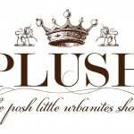 Topricin Junior to be featured at the 'Posh Little Urbanites Show'