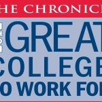 New York Chiropractic College makes Chronicle of Higher Education's Honor Roll