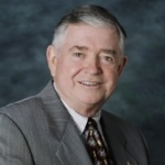 Former NBCE President appointed to Sister Cities Commission