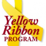 National University joins Yellow Ribbon Program