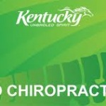 'Go Green with Chiropractic' now available on KY license plates