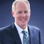 Mark Zeigler becomes vice president of education at Foot Levelers
