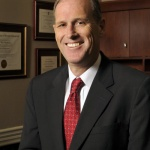 Parker University announces the appointment of new president